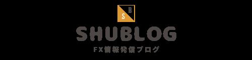 SHUBLOG